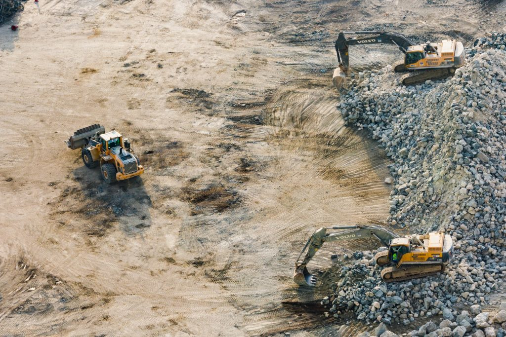 Both Indonesia And Nigeria Are Getting Their Mining Law Wrong